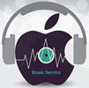 optager Apple Music